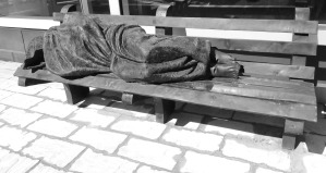 jesus-the-homeless