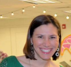 Ann Dieterle