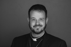 Fr. Sean Ekberg