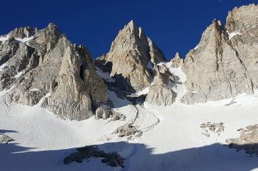 MatterhornAdjusted.2